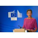 Margrethe Vestager to open the 2021 IWDK Festival