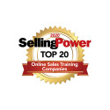 Mercuri International named to Selling Power Magazine's Top 20 Online Sales Training Companies 2020 List
