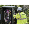 South Gloucestershire plays leading role in Britain achieving 95 per cent superfast broadband target