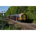 Railway lovers in Worcestershire invited to find out more about Community Rail Partnership