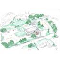 Vem ska bygga nya Persborgs förskola?