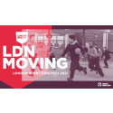 London Sport launch new strategy LDN Moving