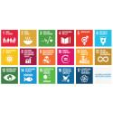 """Oslo-Sthlm 2.55 ger stora positiva effekter till de globala hållbarhetsmålen"" - Agenda 2030"