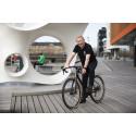 Slå världsrekordet med Travelshop på cykelns dag den 3 juni