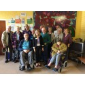 Evesham stroke support group calls out for new members