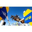 Omstart för ATG Riders League