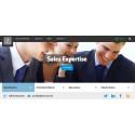 Mercuri International launches new website