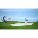 Golftävling Tenerife Open Previews  2