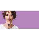 CooperVision nylanserer clariti® 1 day