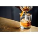 Upptäck en ny favorit inför World Whisky Day 2021