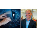 Noroff starter bachelorutdanning i Cyber Security