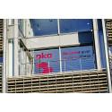 PKA etablerer ny fond på 22 milliarder kroner hos investeringsselskabet IIP Denmark