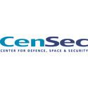 CenSec deltager på High Tech Summit