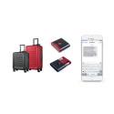Victorinox lanserar hjälpmedel som minimerar borttappat bagage