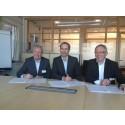 Siemens skal styrke kraftnettet i Sør-Norge