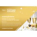 E21061_VMware_PartnerAward_Winners_linkedin_1104x736_Cloud Partner of the Year - Sopra Steria.png