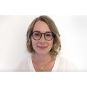 Møte månedens innovatør: Jennifer Welde!