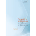 Unrealized potential: Book on perspectives and initiatives in the times of Coronavirus