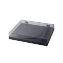 PS-HX500 von Sony_02