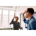 Great Place to Work utser Sopra Steria till en av Europas bästa arbetsplatser