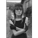 Mary Ellen Mark será galardonada en los Sony World Photography Awards