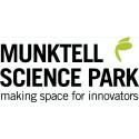 Anna Nedeby Bar-Am slutar på Munktell Science Park