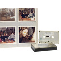 Cassette Tape with Lennon Interview Just Sold at Auction