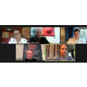 Almedalsveckans framtid - Allmännadalen 2021 - lärdomar från genomförande 2020