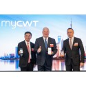 CWT launches first open API-based global travel management platform for China
