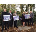 Superfast broadband boost for Whorlton
