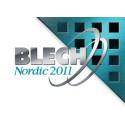 BLECH Nordic