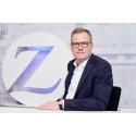 Halbzeitbilanz: Zurich Gruppe Deutschland auf Erfolgskurs