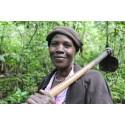 Verdens Skove skal hjælpe kvinder og unge med skovlandbrug i Uganda