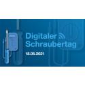 Digitaler Schraubertag für Azubis und Ausbilder im Elektrohandwerk