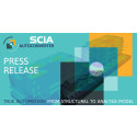 SCIA AutoConverter: True Automation as real game-changer!