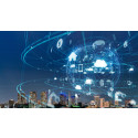 NCC Group named Authorized Lab by ioXt Alliance to enhance security standards in Internet of Things product development