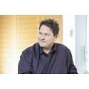 Harald Kraus führt Beirat des »UpTrain«-Projekts