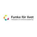 Kalmar kommun på Funka för livet