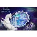 LUMAGICA's magiske lysfestival kommer til Aabenraa