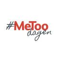 Metoo-dagen 15 oktober