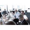 Ny stærk bestyrelse har ambitioner for Energy Cluster Denmark
