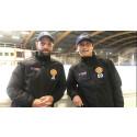 Ishockeyinriktning till Katedralskolan