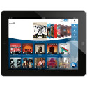 Shazam Launches Completely Redesigned App for iPad with New Features for Deeper Engagement and Exploration