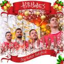 Julelåtslipp: Astrobabes – Jeg hater lutefisk (29.11.)