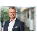 AddSecure announces acquisition of Offentlig Säkerhet
