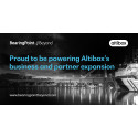 Altibox goes live with BearingPoint//Beyond platform, expands customer reach across Norway