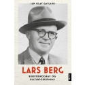 Jan Olav Gatland hentar fram banebrytande rikspornograf i ny bok