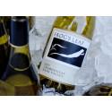 Frog's Leap Chardonnay - åter i lager!
