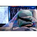 Hjärt-Lungfondens genomgång av ny rapport: Ökad telefonuppföljning av hjärtinfarkt under pandemin