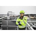 Sekab satsar på egen teknik: vill bygga produktionsanläggning för gröna kemikalier och biodrivmedel